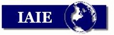 IAIE-logo