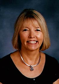 Lynn Kaszynski, Ph.D.