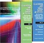 classroom-activities