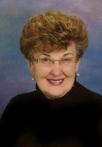 Doris Rhea Coy, Ph.D., LPCS, NCC, NCCC.