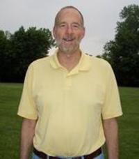 George Lesser