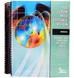 gwg-system-manual